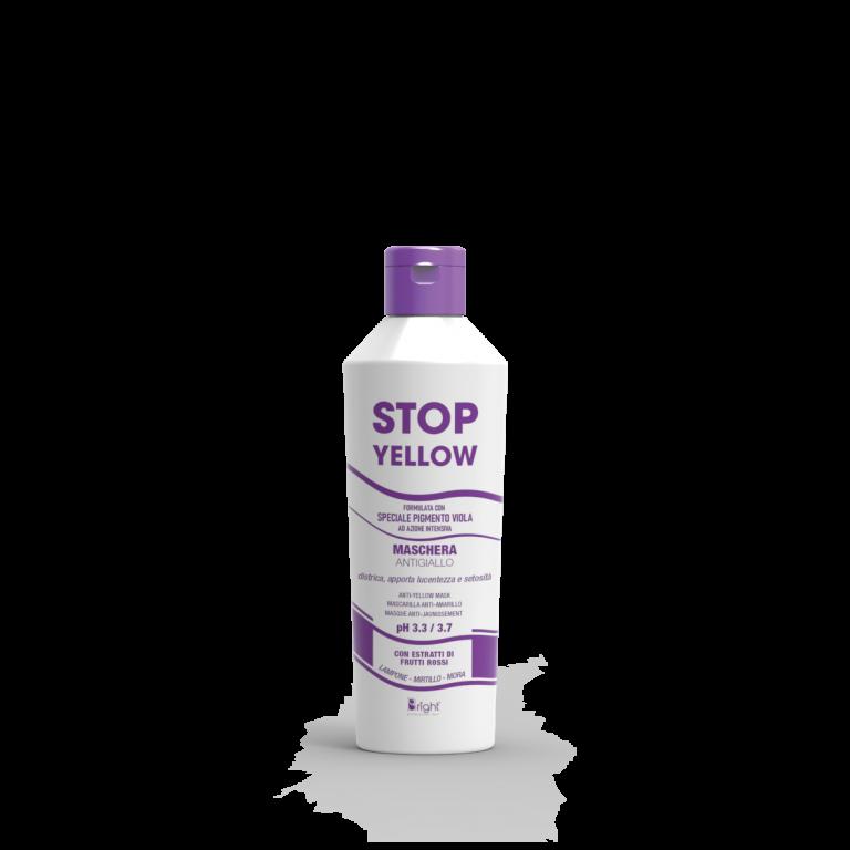 MASCHERA 250 ml